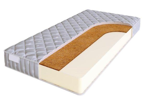 матрас для шкаф кровати